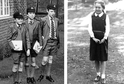 1950 Teenage Clothing Boys fashion in the 1950s exemplified the 46