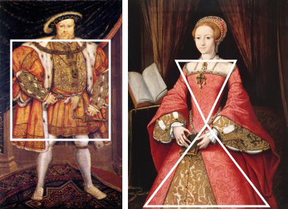 Poor clothes in tudor times